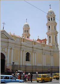 20080806231814-catedral-de-piura.jpg